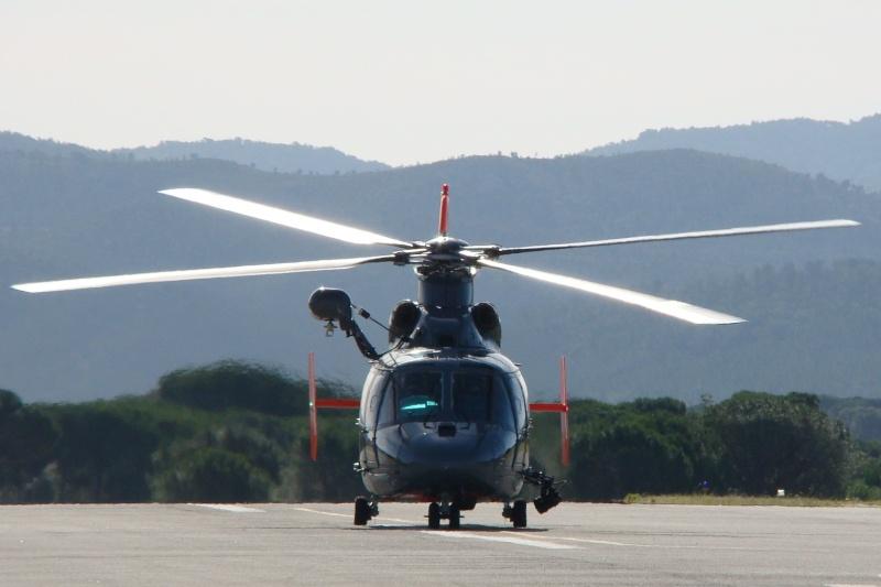 [ Aéronavale divers ] Hélicoptère DAUPHIN - Page 4 A_trie13
