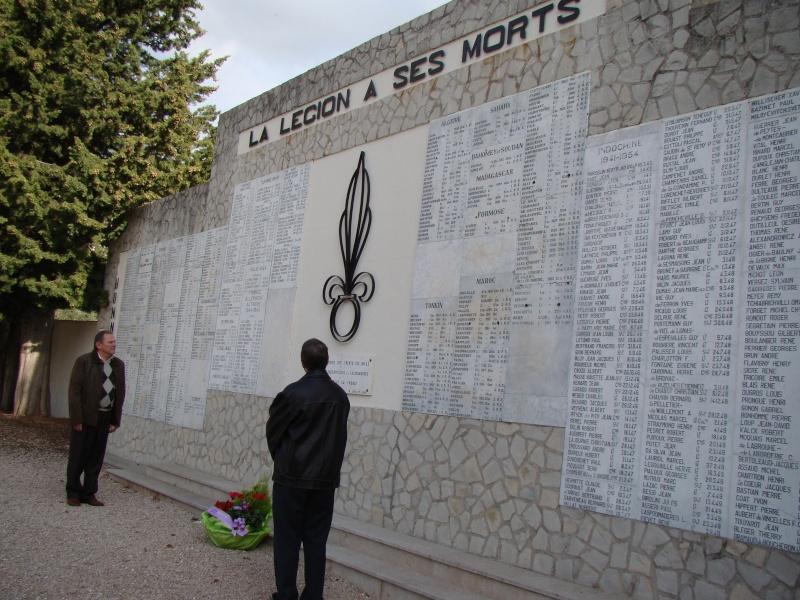 [ Associations anciens Marins ] A.G.A.S.M. Nice Côte d'Azur sect. SM Pégase - Page 4 Dsc08022
