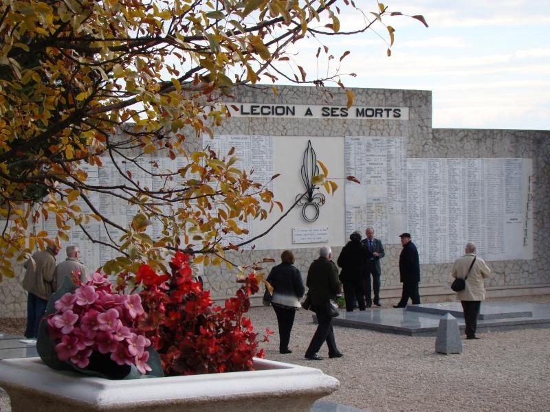 [ Associations anciens Marins ] A.G.A.S.M. Nice Côte d'Azur sect. SM Pégase - Page 4 Dsc08023