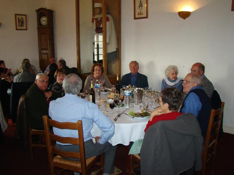 [ Associations anciens Marins ] A.G.A.S.M. Nice Côte d'Azur sect. SM Pégase - Page 4 Dsc08026
