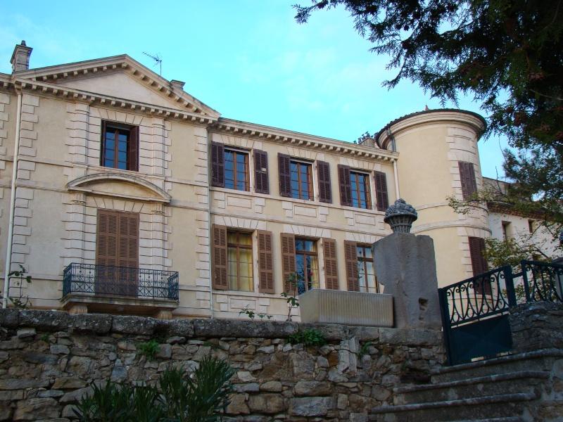 [ Associations anciens Marins ] A.G.A.S.M. Nice Côte d'Azur sect. SM Pégase - Page 4 Dsc08118