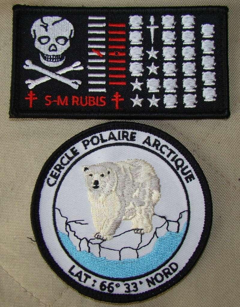 [Logos, Tapes, Insignes] Ecussons sous-marins Dsc09324