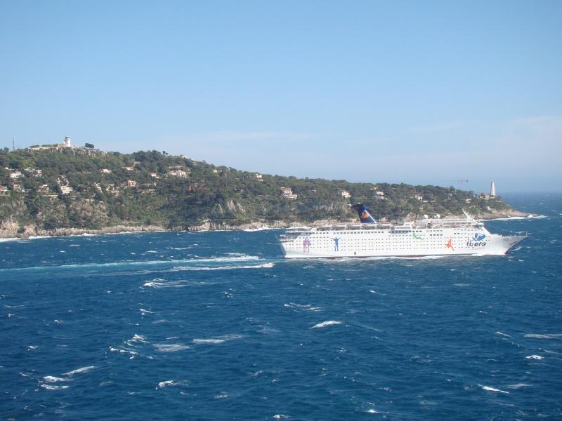 [Vie des ports] Le Port de Nice Dsc09733