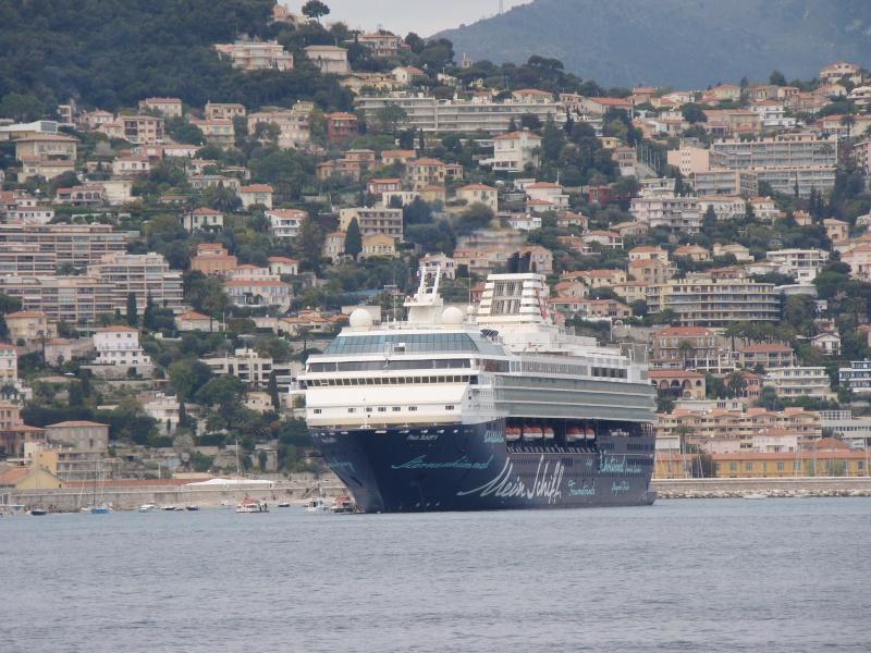 [Vie des ports] Le Port de Nice Dsc09815