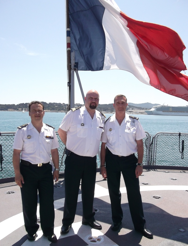 [ Associations anciens Marins ] AMMAC Cannes , Alpes-Maritimes Dscf1130