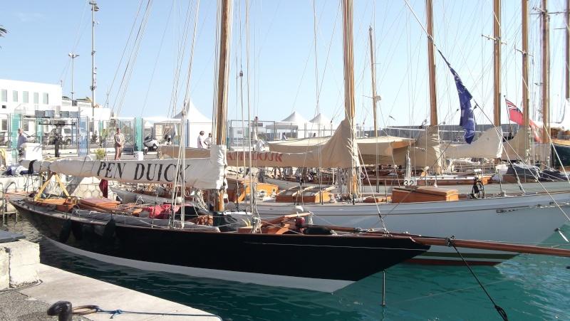 [Vie des ports] Le Port de Nice Dscf1712