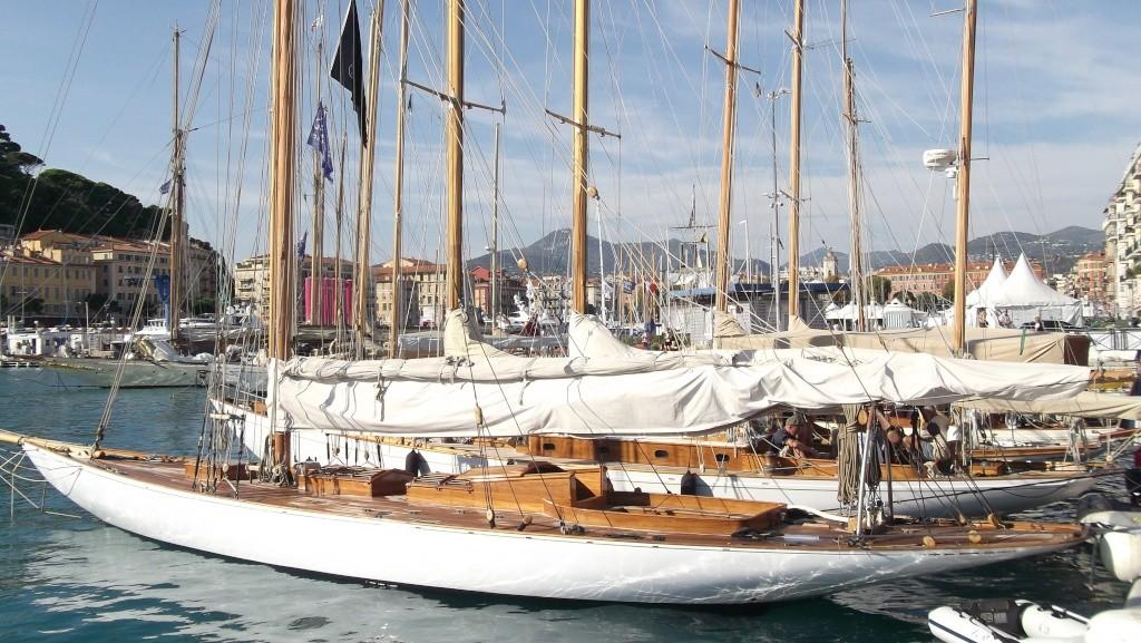 [Vie des ports] Le Port de Nice Dscf1713