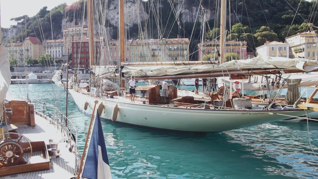 [Vie des ports] Le Port de Nice Dscf1715