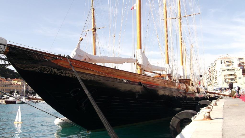 [Vie des ports] Le Port de Nice Dscf1716
