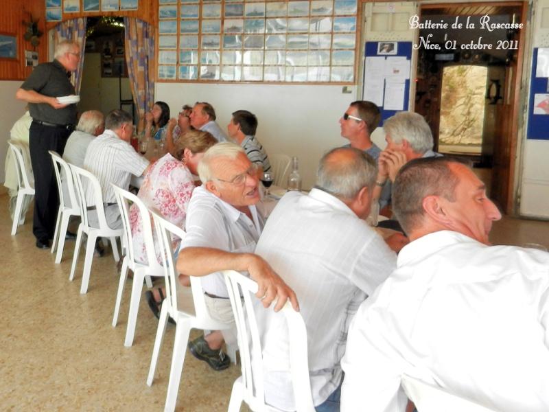[ Associations anciens Marins ] A.G.A.S.M. Nice Côte d'Azur sect. SM Pégase - Page 3 Dscn0412