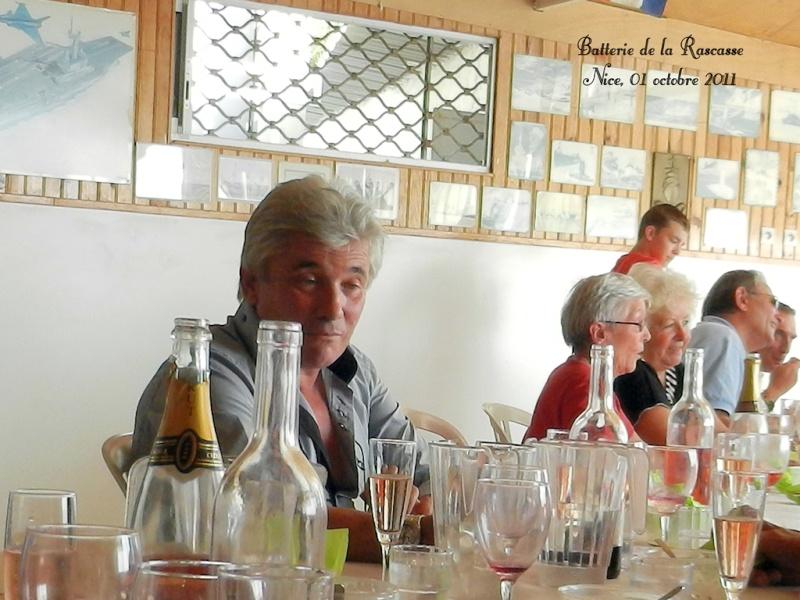 [ Associations anciens Marins ] A.G.A.S.M. Nice Côte d'Azur sect. SM Pégase - Page 3 Dscn0510