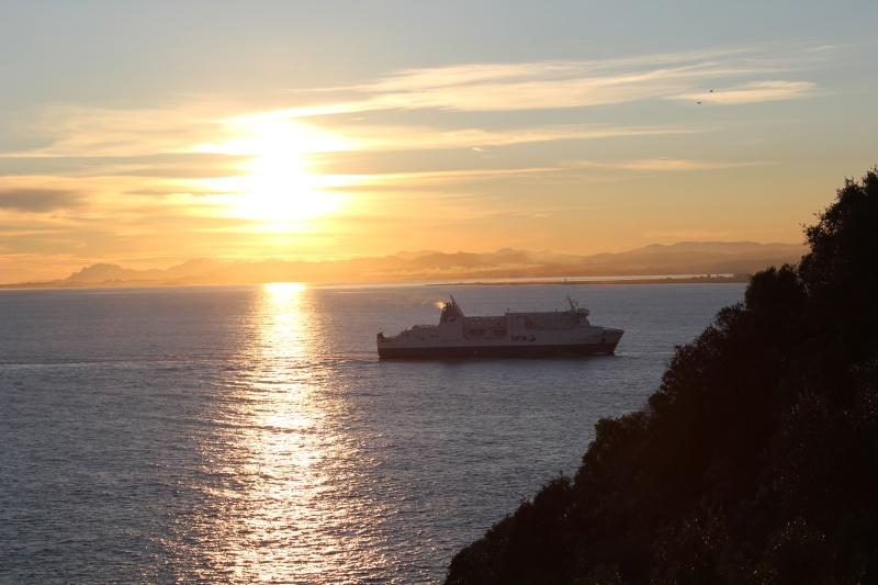 [Vie des ports] Le Port de Nice Img_2321