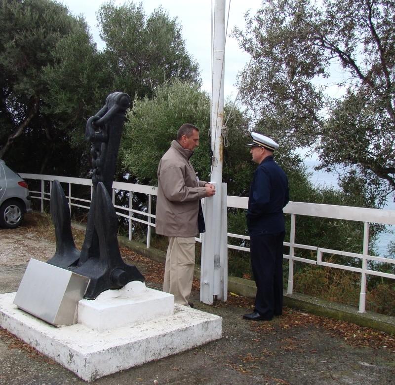 [ Associations anciens Marins ] A.G.A.S.M. Nice Côte d'Azur sect. SM Pégase - Page 3 Rascas13