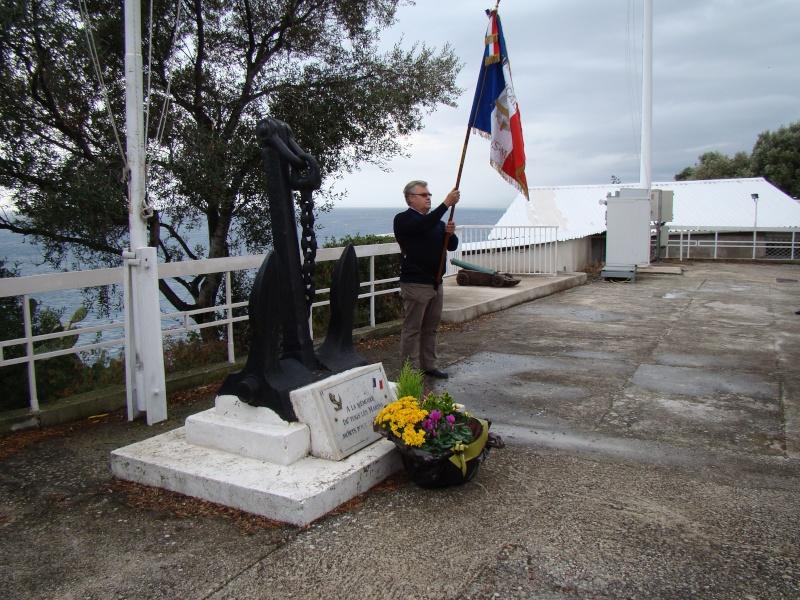 [ Associations anciens Marins ] A.G.A.S.M. Nice Côte d'Azur sect. SM Pégase - Page 3 Rascas15