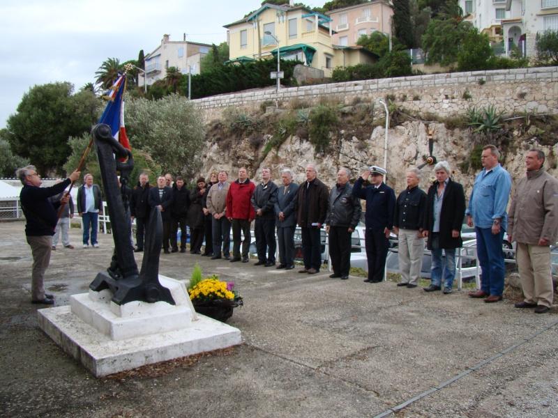 [ Associations anciens Marins ] A.G.A.S.M. Nice Côte d'Azur sect. SM Pégase - Page 3 Rascas16