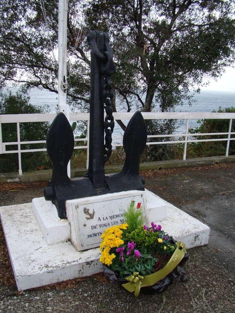 [Histoires et Histoire] Monuments aux morts originaux Français Tome 1 Rascas29