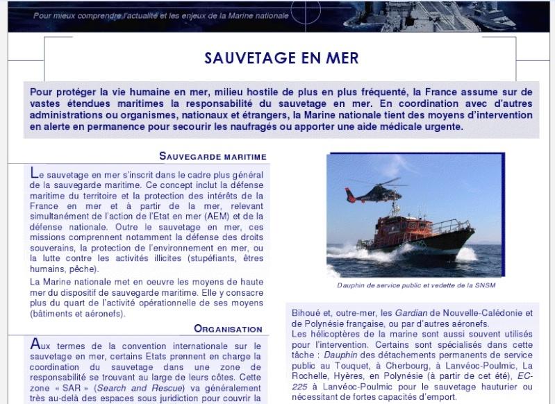 [ Les sémaphores - divers ] SÉMAPHORE ET MISSIONS Sauv110