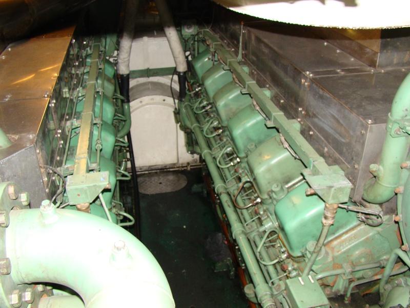 GUEPRATTE   F714 (FREGATE) Toulon19
