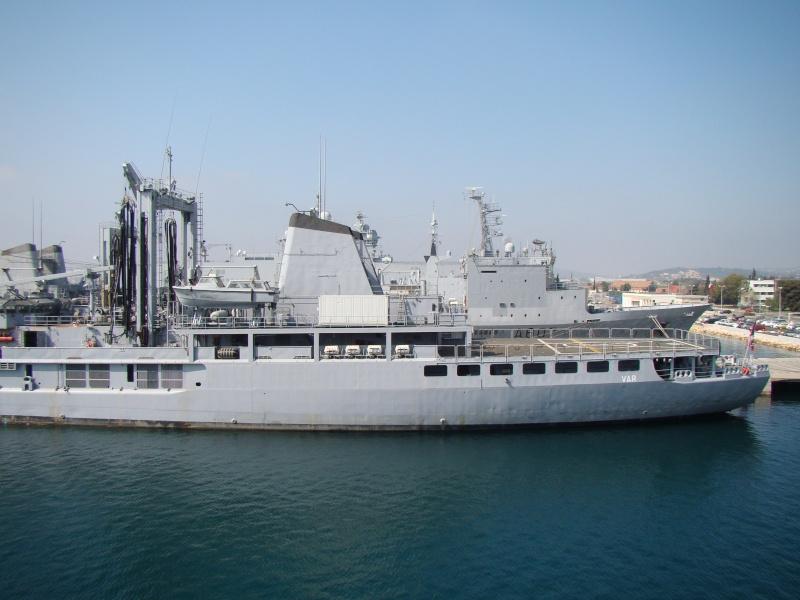 VAR (BCR) Toulon46