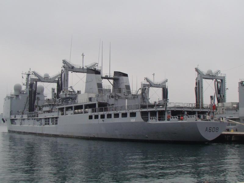 VAR (BCR) Toulon47