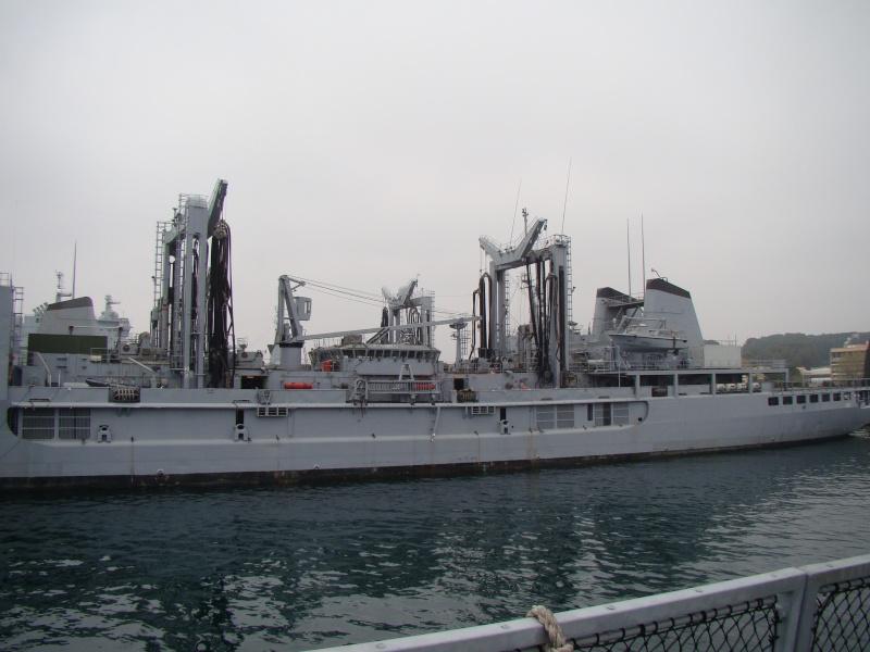 VAR (BCR) Toulon49