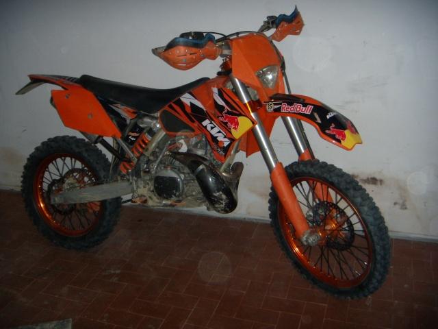 KTM 300 EXC 2005 Sghsth10