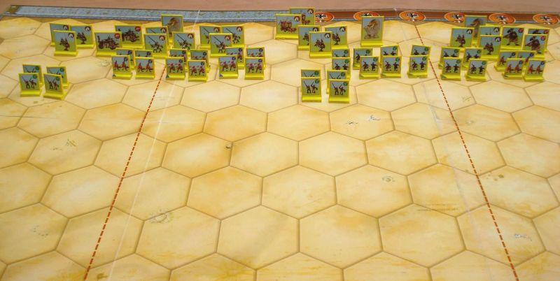 Battlelore Armae_14
