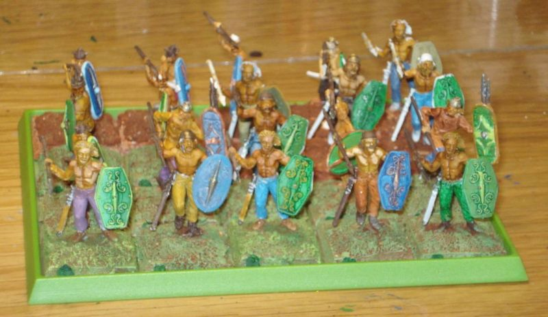WAB - Warhammer Ancient Battle Dsc01921