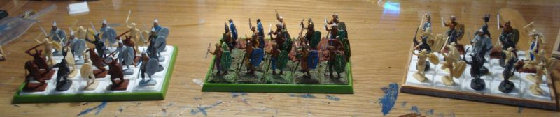 WAB - Warhammer Ancient Battle Dsc01924