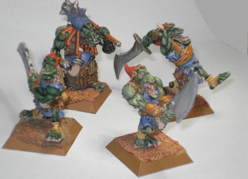 Thity: les orcs Dsc01948