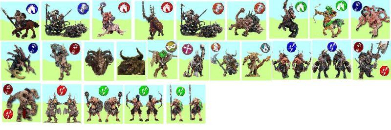 Battlelore Liste_12