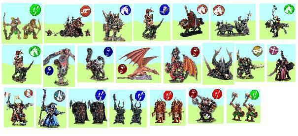 Battlelore Liste_13