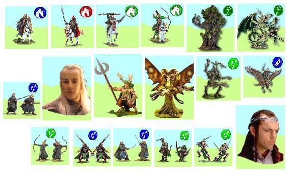 Battlelore Liste_15