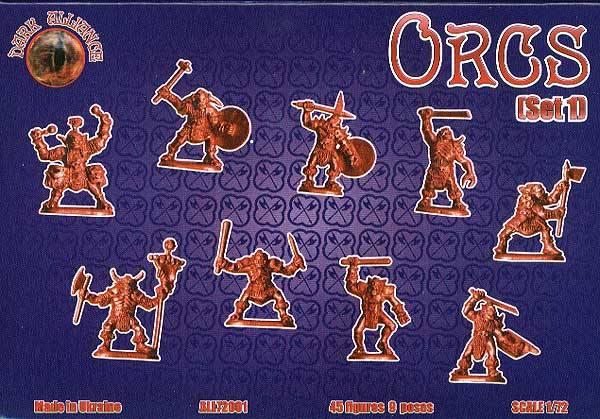 WAB - Warhammer Ancient Battle Orcs_210