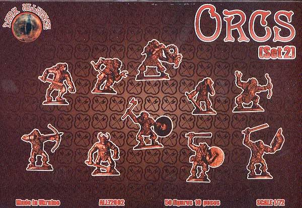 WAB - Warhammer Ancient Battle Orcs_211