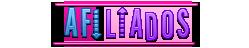 MBLAQ Latino - House Afilia10