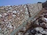 Une maison de la médina en pleine campagne d'Akermoud 26072011