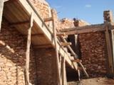 Une maison de la médina en pleine campagne d'Akermoud Akermo19