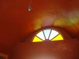 Une maison de la médina en pleine campagne d'Akermoud Dsc01910