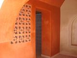 Une maison de la médina en pleine campagne d'Akermoud Dsc01911