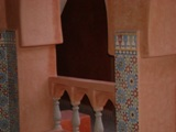 Une maison de la médina en pleine campagne d'Akermoud Dsc02114