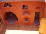 Une maison de la médina en pleine campagne d'Akermoud Dsc02911