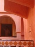 Une maison de la médina en pleine campagne d'Akermoud Dsc02917