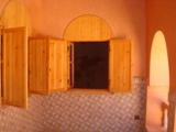 Une maison de la médina en pleine campagne d'Akermoud Dsc02919