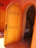 Une maison de la médina en pleine campagne d'Akermoud Dsc03014