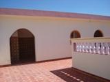 Une maison de la médina en pleine campagne d'Akermoud Dsc04919
