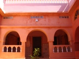 Une maison de la médina en pleine campagne d'Akermoud Dsc04923