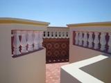 Une maison de la médina en pleine campagne d'Akermoud Dsc05014