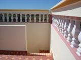 Une maison de la médina en pleine campagne d'Akermoud Dsc05015