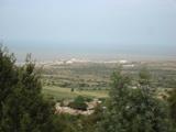 Une maison de la médina en pleine campagne d'Akermoud Dsc05315